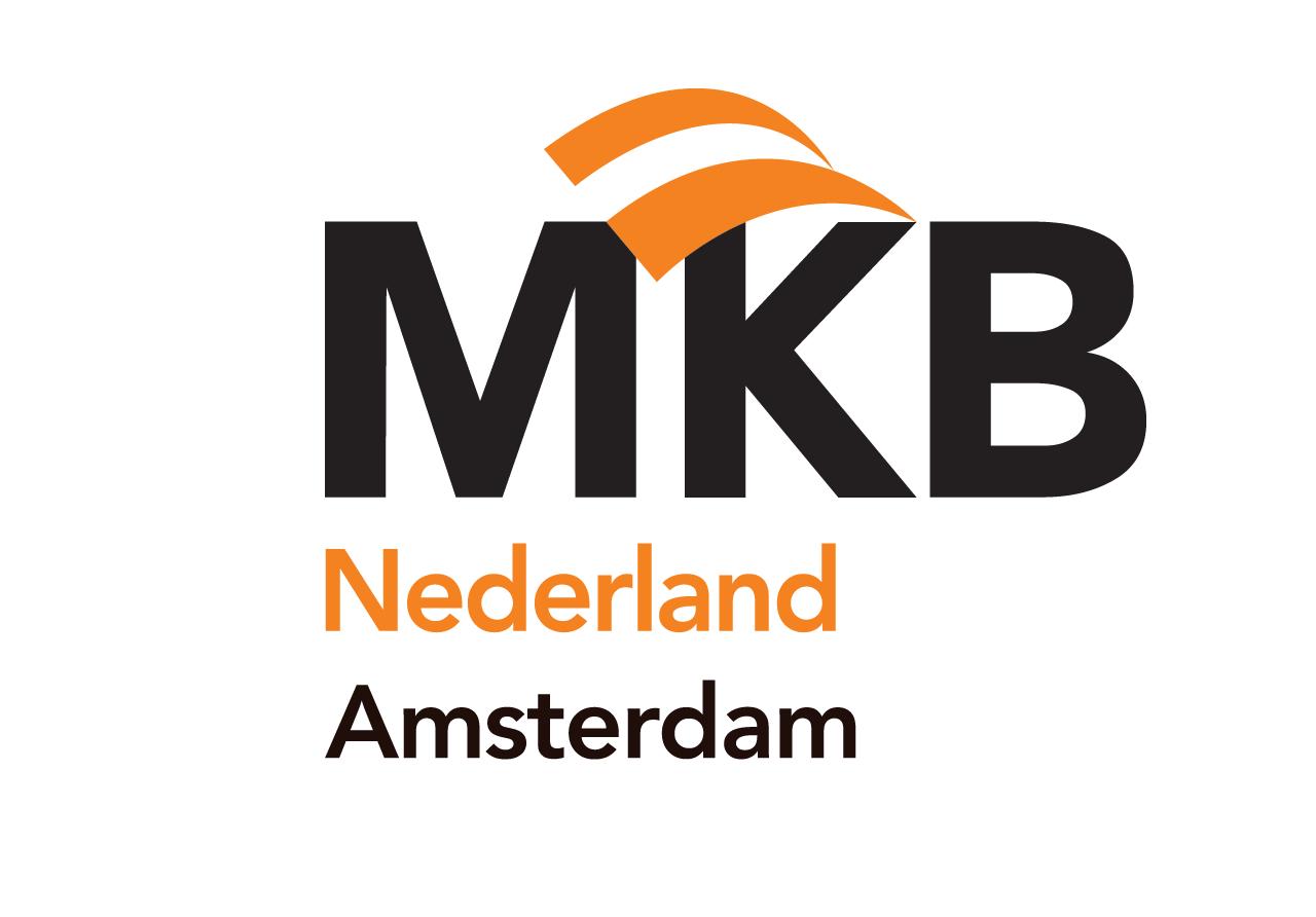 MKB Nederland Amsterdam